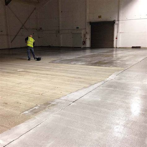 WD Primer   Epoxy Floor Coatings and Floor Protection