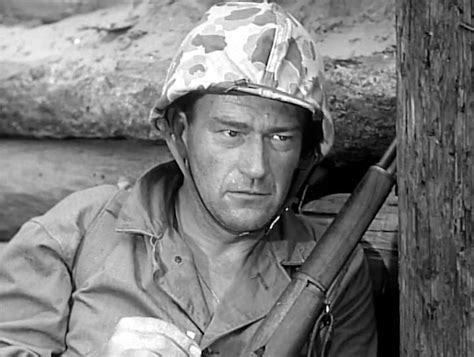 john wayne war movies john wayne the world war ii hero who didn t serve den