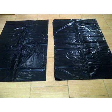 Kantong Plastik Apolo Hitam Besar jual kantong plastik sah hitam ukuran besar dan kecil