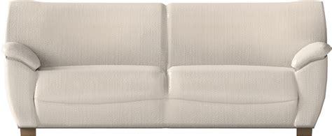 cad and bim object vreta 3 seat sofa mjuk ivory
