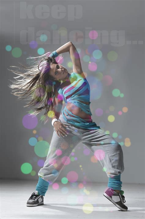 hip hop dance party playlist hip hop dance girl by alexanderkx deviantart com on