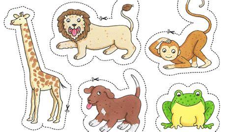 dear zoo printable animals the big little book corner world book day