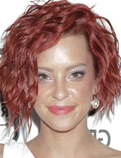 hairstyle for 46 wavy hairstyles for short medium long hair best 46