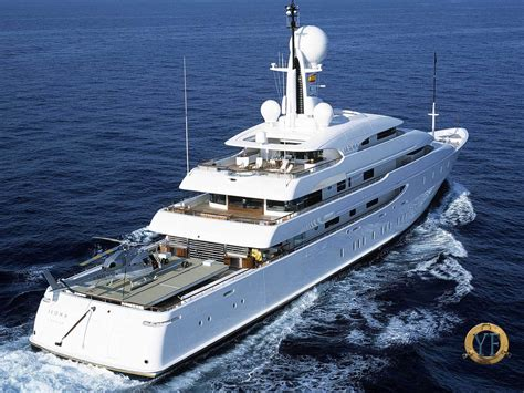 amels yacht wallpapers amels yacht yachtforums   big boats