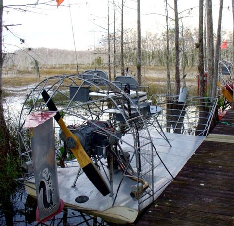 airboat rudders single rudder suggestions southern airboat