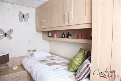 Tiny Box Room Built In Furniture Wardrobes Tyler Desks For Small Bedrooms