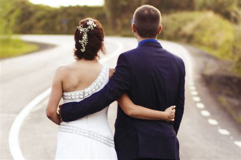 easy  inexpensive wedding gift ideas