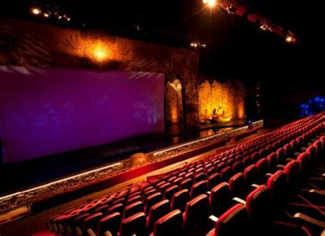 Home Theater Di Bali bali theatre reviews gianyar bali attractions tripadvisor