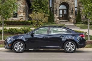 2015 cruze diesel problems autos post