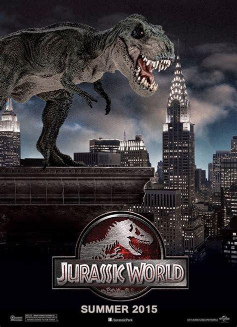 film jurassic world jurassic world 2015 dvdscr watch online gamesandsoftx