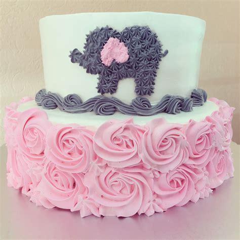decoracion de pasteles baby shower pastel baby shower ni 241 a elefante beb 233 centros de mesa