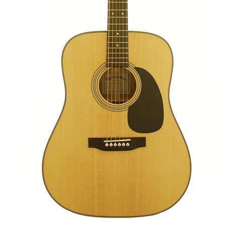 Portable Gitar Akustik Dm sigma dm1st acoustic guitars basses scayles