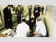 Lessons Learned: Tokyo Sarin Gas Attack - YouTube Lessons Learned