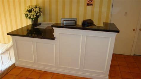 Hotel Reception Desk Hotel 760 Reception Desk Picture Of Hotel 760 Tripadvisor