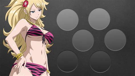 anime wallpaper vita ps vita anime wallpapers fairy tail