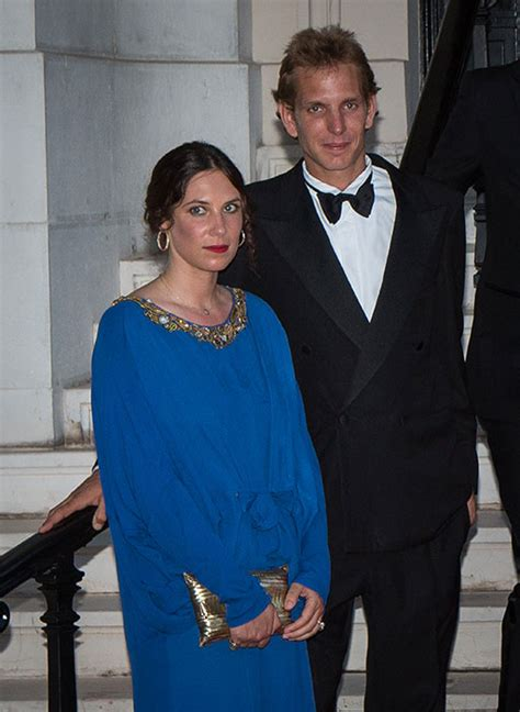 tatiana santo domingo gives birth to the new monaco royal baby tatiana santo domingo and andrea casiraghi s daughter is