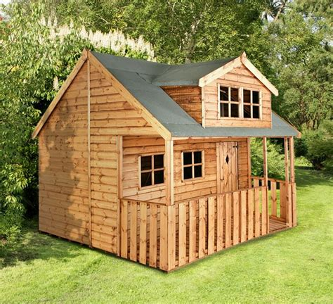 Cottage Playhouse Who Has The Best Cottage Playhouse Cottage Playhouse