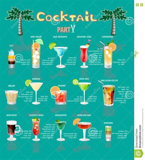 top 10 most popular bar drinks 10 most popular bar drinks top 10 bar drinks
