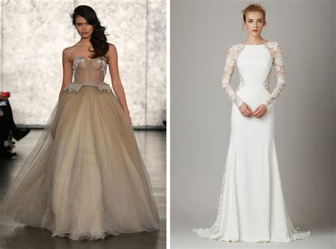 top 10 wedding trends for 2016 southbound top 10 wedding dress trends for 2016 southbound