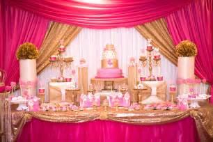 kara s ideas royal princess baby shower kara s