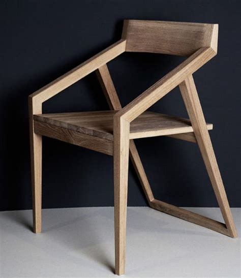 modern wood chair best 25 modern wood furniture ideas on pinterest