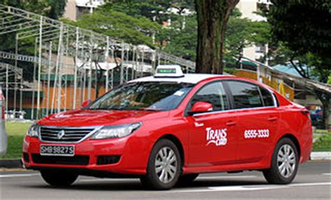 comfort taxi booking fee taxi singapore taxi cabs fares reservation booking