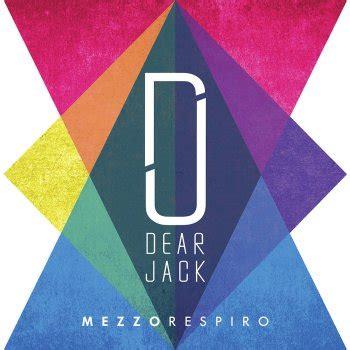 wendy dear testo mezzo respiro testo dear testi canzoni mtv