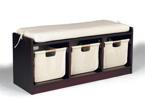 Sears Bedroom Storage Bench Espresso Storage Bench Sears