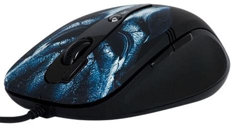 A4tech V Track Gaming Mouse F2 a4tech x7 f2 gaming mouse
