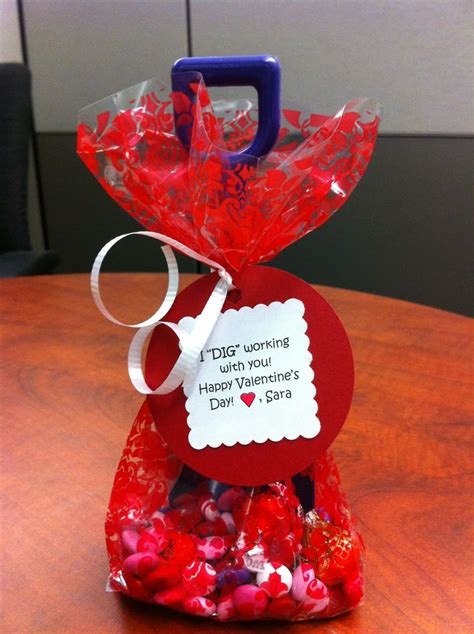 valentines day ideas for coworkers gift for coworkers other holidays