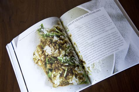 Kitchen Matters Book by Book Review Kitchen Matters