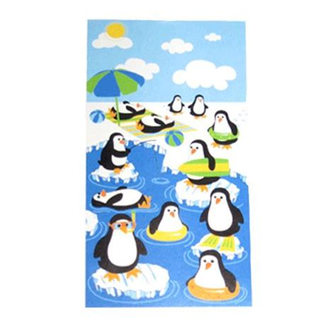 Penguin Bathroom Accessories Pin By Debra Kennelly On Penguins