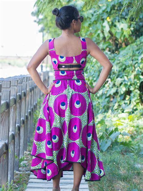 modele de robe de bureau robe kabyle modele unique garden 28 images cette robe