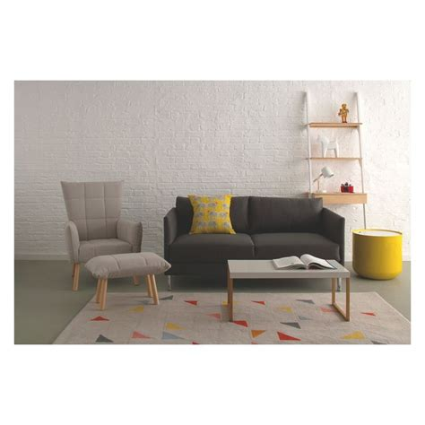 grey sofa with wooden legs 136 best ready to go sofas images on sofas