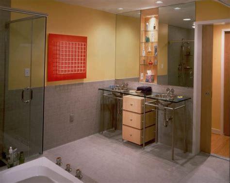 amazing bathroom remodels amazing bathroom design ideas with carnemark designs