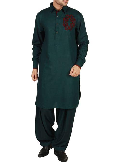 dress design gents 2015 latest salwar kameez designs for men 2018