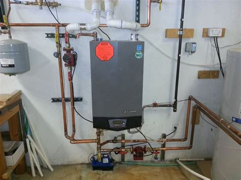 best condensing boiler 26 best boiler images on boiler kettle and