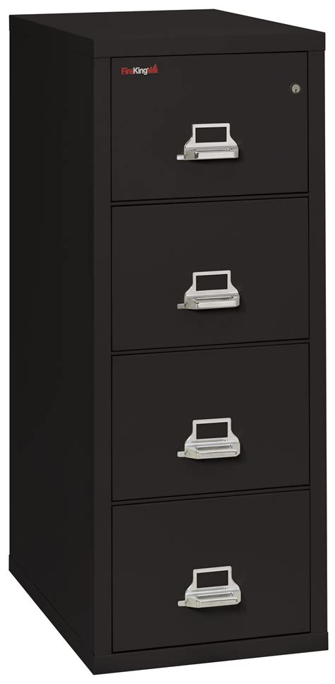 weight of 4 drawer file cabinet 4 drawer fireproof vertical file cabinet fireking 4 2131 c