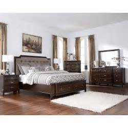 Larimer Bedroom Set Millennium Furniturepick