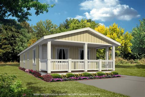 best modular homes best manufactured homes kbdphoto