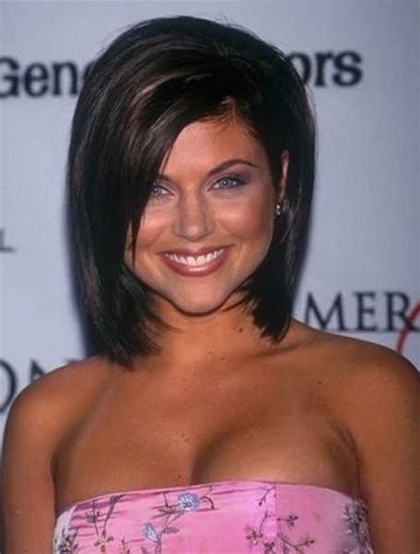 tiffany amber thiessen hair color tiffany amber thiessen long or short hair poll results