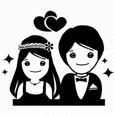 wedding icon png www pixshark images galleries