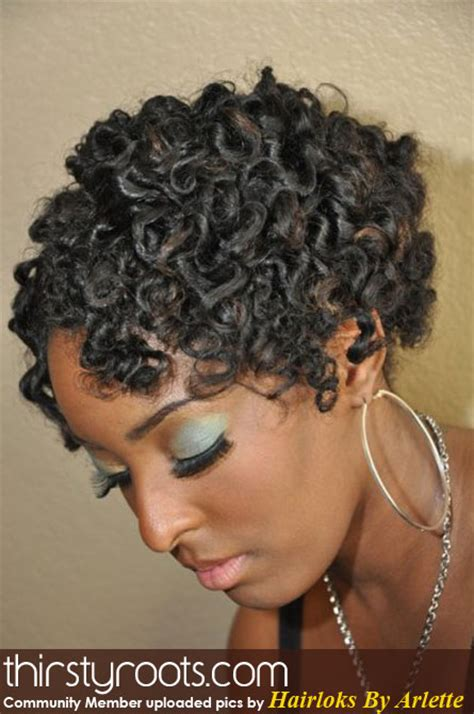 african american hair stylist in phoenix az black hair salons in az black hair salon phoenix az