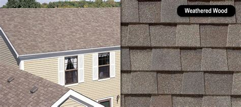 Home Designer Architectural Vs Pro by Weathered Wood Shingles