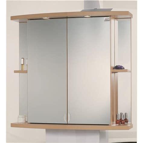 spiegelschrank alibert badezimmer spiegelschrank mit beleuchtung alibert