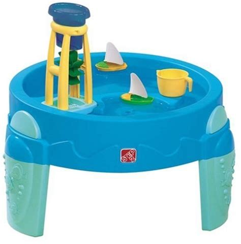 Water Tables by Top Toys For 3 Year Boys Top Toys
