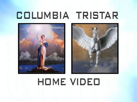 columbia tristar home entertainment logo 1999 cadillac