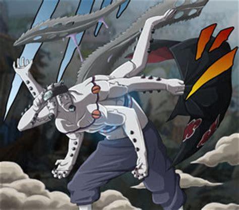 film naruto kakashi vs pain meilleurs images du manga naruto kakashi vs pain