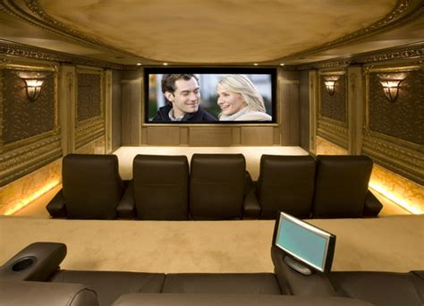 home theaters luxury home decorating excellence 20 exles of excellence in home theaters nimvo interior design luxury homes