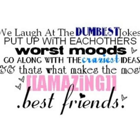 for best friend best friend thank you quotes best friend quotes